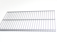 Проволочная полочная панель (666 x 400мм) - SHVP1